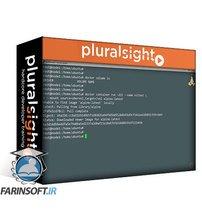 PluralSight Docker Deep Dive