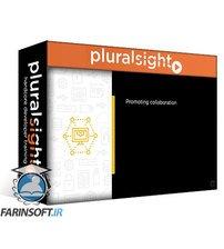 دانلود PluralSight Empowering Your Team with ICAgile