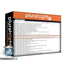 PluralSight Monitoring Containerized Application Health with Docker