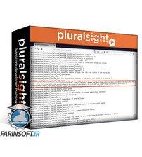 دانلود PluralSight Monitoring Containerized Application Health with Docker