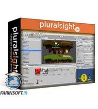 PluralSight Unity 2D Fundamentals – Obstacles and Enemies