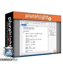 دانلود PluralSight C++  Learning Path