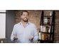 دانلود آموزش مبانی بازاریابی چابک ( Agile ) – به زبان فارسی