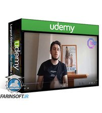 دانلود Udemy Bring your imagination to modify videos with Camtasia 9