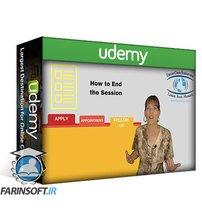 دانلود Udemy Career Coaching Certification #12 Career Growth Hacking