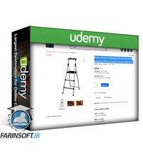 دانلود Udemy eBay DropShipping Class From Beginner to Experienced Seller