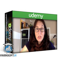 Udemy IELTSTOEFL Vocabulary for Speaking and Writing