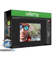 Udemy Interactive Photography Basics 2018