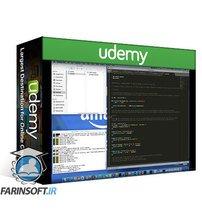 دانلود Udemy Intermediate Amazon Alexa Development