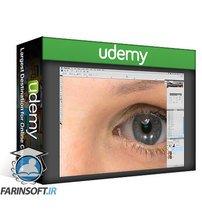دانلود Udemy Photography Training