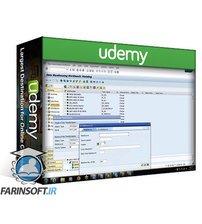 دانلود Udemy Learn Complete SAP-BI/BW Training for Beginner to Expert