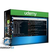 دانلود Udemy Learn Hacking Windows 7 Remotely from Scratch