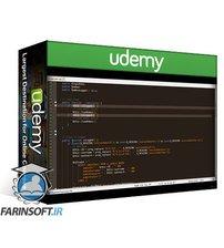 دانلود Udemy Learn PHP OOP Basics (Object Oriented Programming)