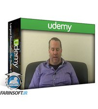 Udemy Learn Sarbanes Oxley SOX From A CFO