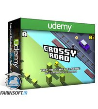 Udemy Learn Unity 3D by coding a complete game start to finish C#