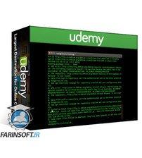 دانلود Udemy Linux Package Management