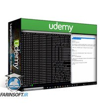 Udemy Linux Technical interview questions and answers 2018