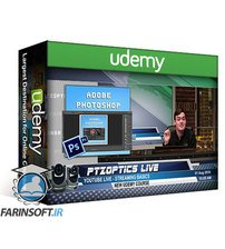 Udemy Live Streaming to YouTube – Tips & Tricks for Success