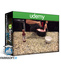 دانلود Udemy Lose Weight with Crockpot Cooking