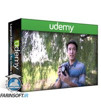 Udemy Photography Masterclass: A Complete Guide to Photography