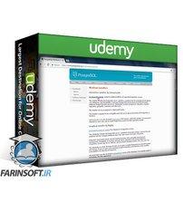 دانلود Udemy PostgreSQL: Advanced SQL Queries and Data Analysis
