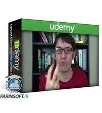 دانلود Udemy Salesforce Certified Administrator (aka 201) 2018