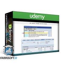 دانلود Udemy SAP SD Advanced Training