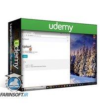 دانلود Udemy The Ultimate PHP Security Booklet