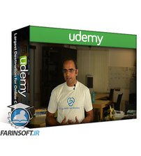 Udemy Ultimate Ansible Bootcamp by School of Devops