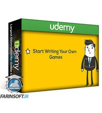 Udemy Unity Game Programming For Absolute Beginners