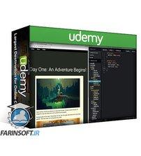 دانلود Udemy Webpack 4: Beyond the Basics