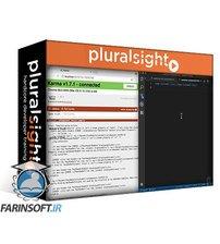 PluralSight Angular CLI 2018