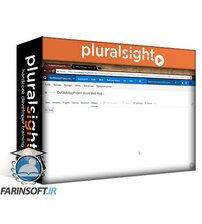 دانلود PluralSight Deploying Web Applications or Services in Microsoft Azure