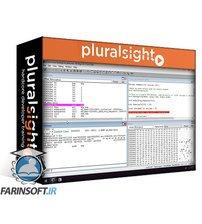 دانلود PluralSight Getting Started with Reverse Engineering