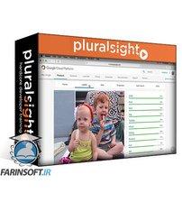 دانلود PluralSight Google Cloud Functions Fundamentals