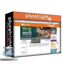 دانلود PluralSight Intro to the Certified Business Analysis Professional (CBAP) Certification