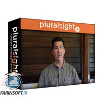 دانلود PluralSight Managing IT Services with ITIL: Executive Briefing