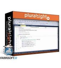 دانلود PluralSight Microsoft Azure Developer: Implementing Azure Cache