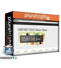 دانلود PluralSight Microsoft Azure for .NET Developers – Cloud Patterns and Architecture