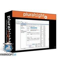 دانلود PluralSight Simulating Production Workloads with SQL Server Distributed Replay