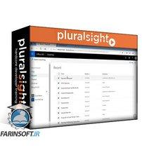دانلود PluralSight Using OneDrive for Business