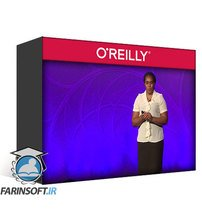 دانلود OReilly Architecting for the cloud