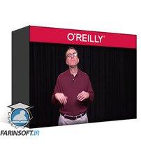 دانلود OReilly Influence through listening