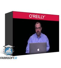 OReilly Learning Path: Mastering Java
