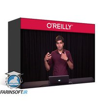 OReilly Tuning a Spark Application
