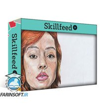 Skillfeed Colored-Pencils Portraits : How to Master Them