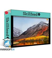 Skillfeed Logic Pro X 101 – Go From Total Beginner to Advanced in this Logic Pro X Complete Guide