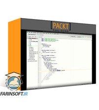 دانلود PacktPub Flutter – An Advanced Course