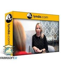 lynda Start a Business Online