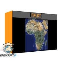 PacktPub C++ Data Structures and Algorithms